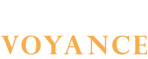 voyance-audiotel