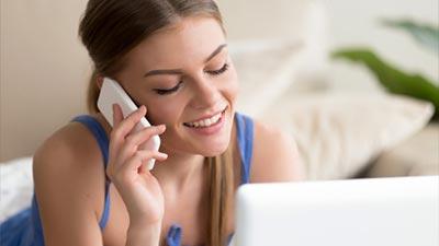 voyance-gratuite-par-telephone
